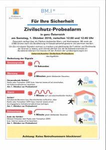 Z0ivilschutzprobealarm 2016